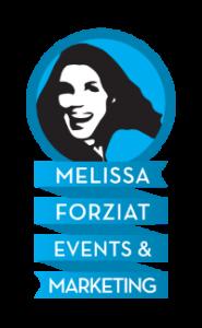 Melissa Forziat Marketing