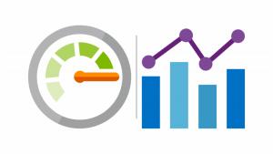 Manage Metrics to Grow Your Business - Virtual Meeting